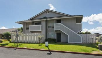 94-757 Paaono St townhouse # D6, Waipahu, Hawaii - photo 1 of 11