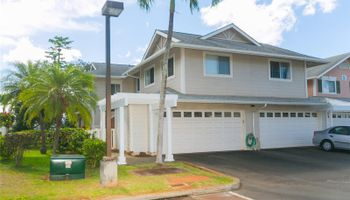 94-762 Lumiauau Street townhouse # U1, Waipahu, Hawaii - photo 1 of 25