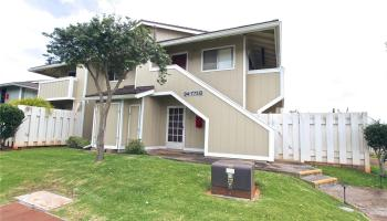 Kauhale - Rainbow Series condo # E8, Waipahu, Hawaii - photo 1 of 16