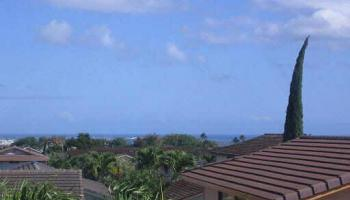 Hikino 1 condo # B/10, Waipahu, Hawaii - photo 1 of 5