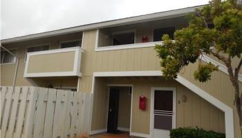 Hikino 1 condo # B8, Waipahu, Hawaii - photo 2 of 11