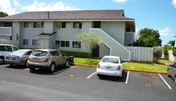 Waipio Gentry townhouse # A/6, Waipahu, Hawaii - photo 3 of 7