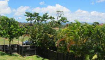 Waipio Gentry Comm Asso townhouse # A/7, Waipahu, Hawaii - photo 2 of 11