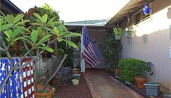 94-788  Nolupe St Village Park, Waipahu home - photo 3 of 16