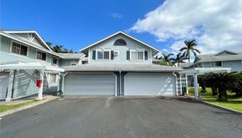 94-816 Lumiauau Street townhouse # LL103, Waipahu, Hawaii - photo 1 of 24