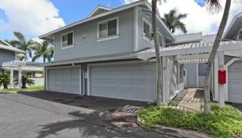Fairway Village-Waikele condo # kk/102, Waipahu, Hawaii - photo 2 of 13