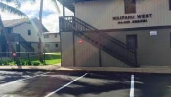 94-249 Waikele Rd Waipahu - Multi-family - photo 1 of 20