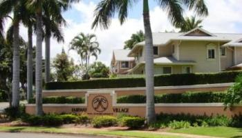 94-828 Lumiauau Street townhouse # L103, Waipahu, Hawaii - photo 1 of 16
