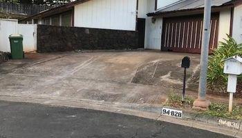 94-828  Penakii Way ,  home - photo 1 of 7