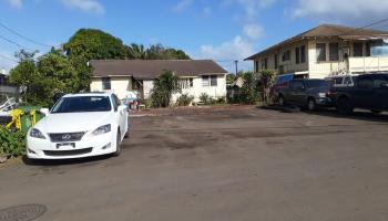 94-832 Awanei Street H Waipahu, Hi  vacant land - photo 1 of 1