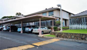 94-850 Lelepua Street townhouse # 24B, Waipahu, Hawaii - photo 1 of 24