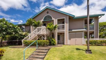 94-870 Lumiauau Street townhouse # C106, Waipahu, Hawaii - photo 1 of 13