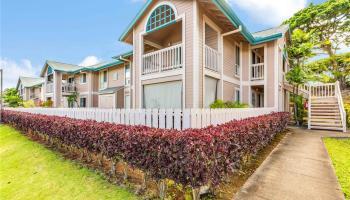 94-532 Lumiauau Street townhouse # E204, Waipahu, Hawaii - photo 1 of 23