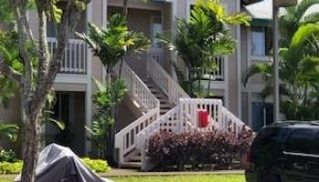 94-105 Luluka Place townhouse # J204, Waipahu, Hawaii - photo 1 of 21