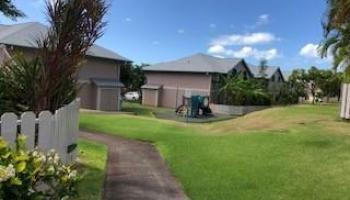 Waikele townhouse # E204, Waipahu, Hawaii - photo 2 of 21