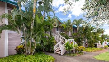 Hoomaka Village condo # S204, Waipahu, Hawaii - photo 1 of 25