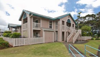 94-870 Lumiauau Street townhouse # W204, Waipahu, Hawaii - photo 1 of 15