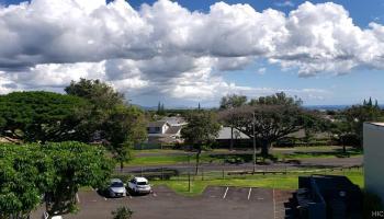 condo # , Mililani, Hawaii - photo 1 of 25