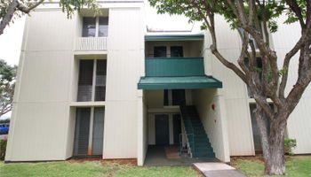 Nahoa Apts condo # 165, Mililani, Hawaii - photo 1 of 23
