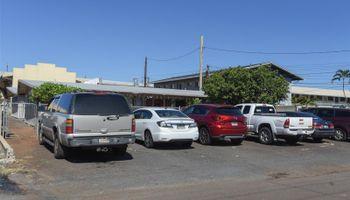 94-953 Awanei Street Waipahu - Multi-family - photo 1 of 8