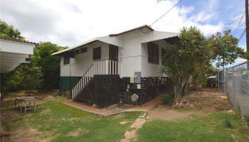 94-967  Kahuailani Street Waipahu-lower,  home - photo 1 of 15