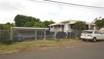 94-967  Kahuailani Street Waipahu-lower, Waipahu home - photo 2 of 15