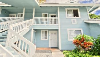 94-970 Lumiauau Street townhouse # G103, Waipahu, Hawaii - photo 1 of 18