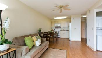 Plantation Town Apartments condo # 507, Waipahu, Hawaii - photo 1 of 23