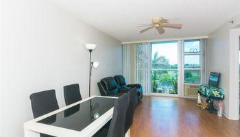 Plantation Town Apartments condo # 408, Waipahu, Hawaii - photo 1 of 19