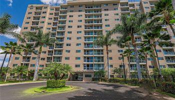 Plantation Town Apartments condo # 504, Waipahu, Hawaii - photo 1 of 20