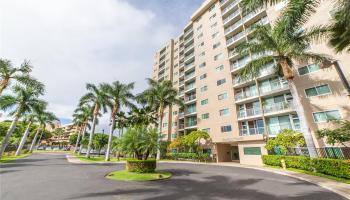 Plantation Town Apartments condo # 605, Waipahu, Hawaii - photo 1 of 10