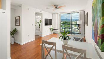 Plantation Town Apartments condo # 814, Waipahu, Hawaii - photo 1 of 14