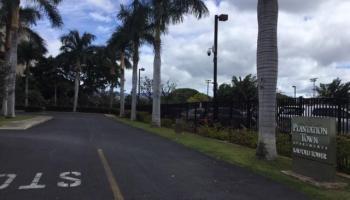 Plantation Town Apartments condo #914, Waipahu, Hawaii - photo 1 of 20