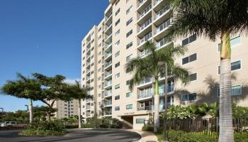 Plantation Town Apartments condo #K601, Waipahu, Hawaii - photo 0 of 11