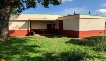 86-015 Farrington Hwy Waianae  commercial real estate photo1 of 17