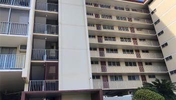 Lehua Nani condo # 503, Pearl City, Hawaii - photo 1 of 3