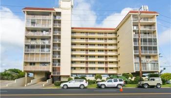 936 Lehua condo # 104, Pearl City, Hawaii - photo 1 of 16