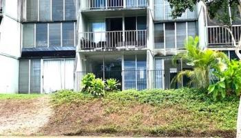 Olaloa III condo # 31C, Mililani, Hawaii - photo 1 of 22