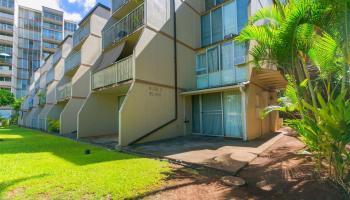 Olaloa 1 condo # W11, Mililani, Hawaii - photo 1 of 19
