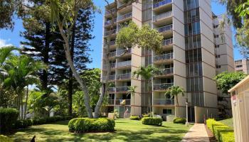 Cathedral Pt-Melemanu condo # G203, Mililani, Hawaii - photo 1 of 14