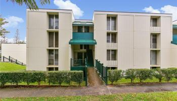 Ridge at Launani Valley condo # C204, Mililani, Hawaii - photo 0 of 6