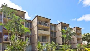 Valleyview Melemanu condo # E306, Mililani, Hawaii - photo 1 of 6