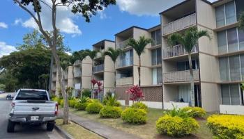 Cathedral Pt-Melemanu condo # H304, Mililani, Hawaii - photo 1 of 4