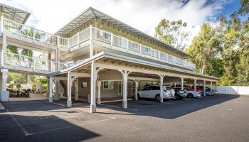 Sixty Parkside condo # A101, Mililani, Hawaii - photo 1 of 25