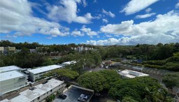 Cathedral Pt-Melemanu condo # 1105, Mililani, Hawaii - photo 1 of 10