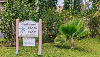 Kuahelani Apts condo # 238, Mililani, Hawaii - photo 1 of 21