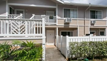 95-1003 Kaapeha Street townhouse # 13, Mililani, Hawaii - photo 1 of 10