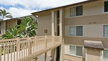 Terraces At Launani Valley condo # Q301, Mililani, Hawaii - photo 1 of 11