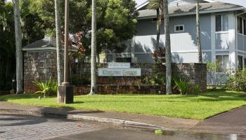 95-1050 Makaikai Street townhouse # 25F, Mililani, Hawaii - photo 1 of 6