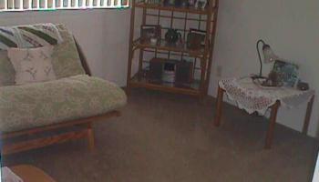 95-1016  Puuanu St Mililani Mauka, Central home - photo 3 of 6